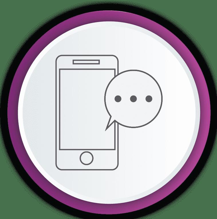 Chuyển giao công nghệ và đào tạo 2