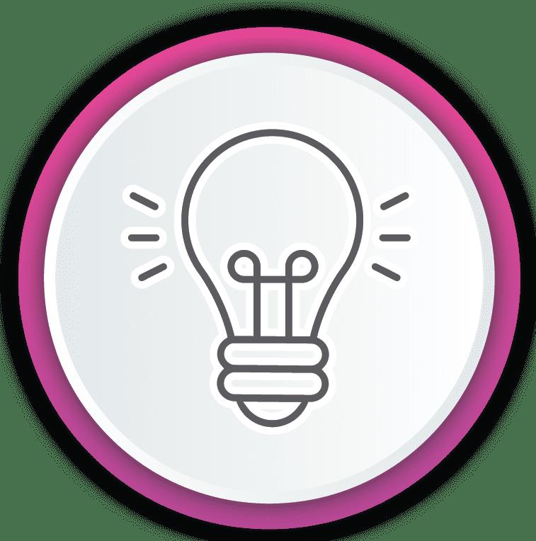 Chuyển giao công nghệ và đào tạo 3