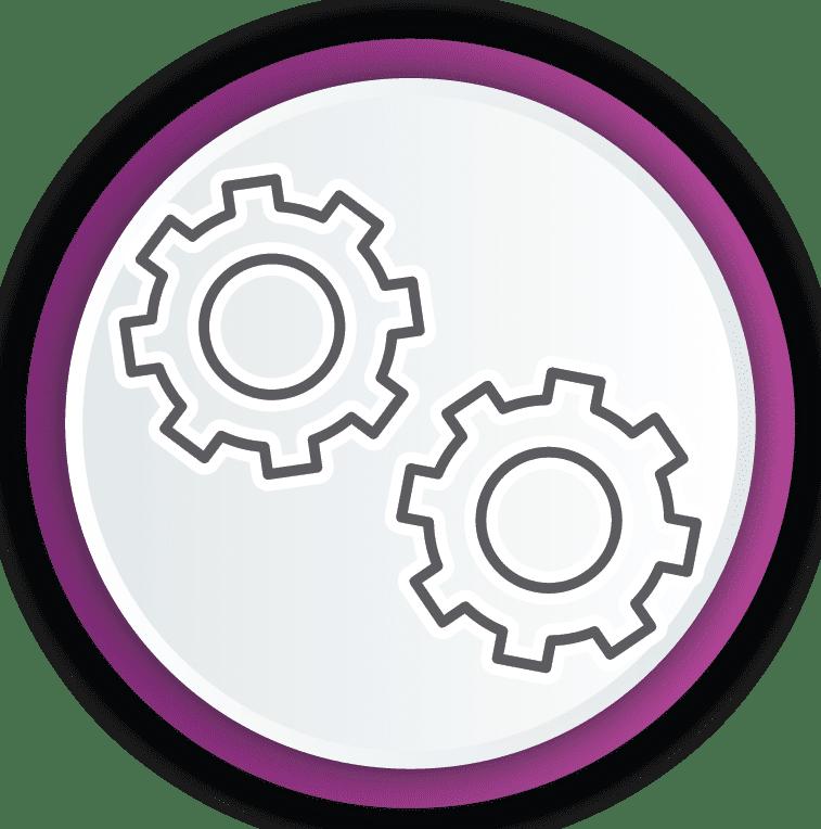 Chuyển giao công nghệ và đào tạo 9