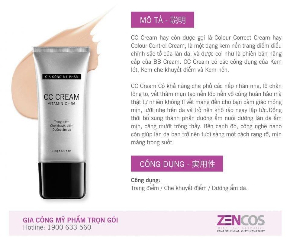 gia-cong-cc-cream