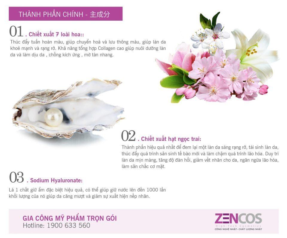 gia-cong-serum
