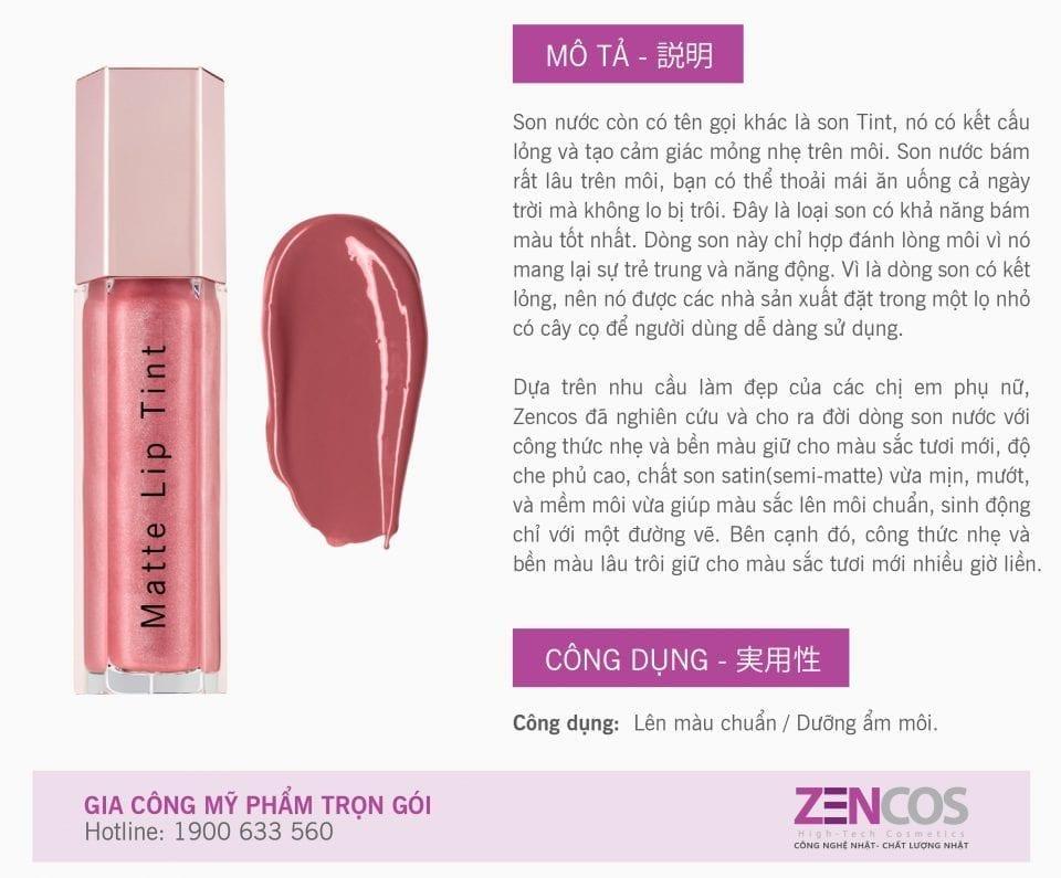 gia-cong-son-nuoc