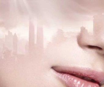 Xu hướng gia công mỹ phẩm năm 2020 trong ngành công nghiệp làm đẹp: Chống ô nhiễm - Anti Pollution 3