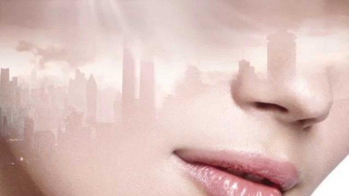Xu hướng gia công mỹ phẩm năm 2020 trong ngành công nghiệp làm đẹp: Chống ô nhiễm - Anti Pollution 5