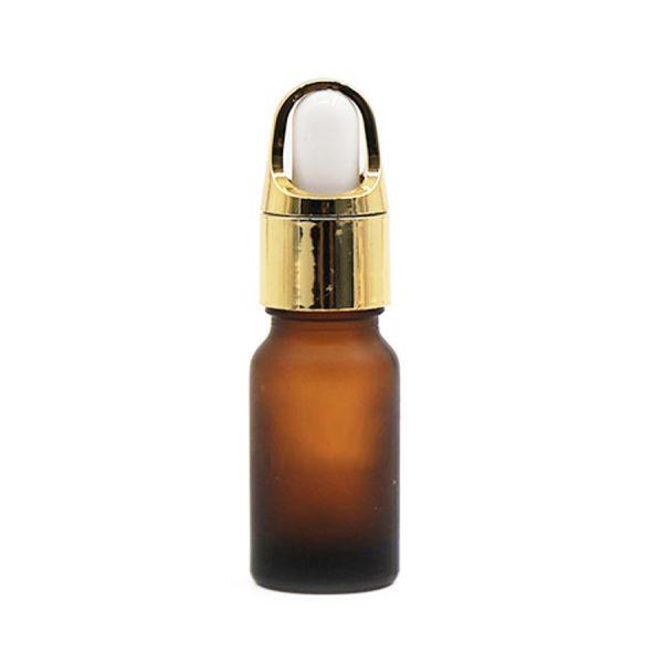 chai-serum-ống-bóp-xi-vàng-cao-cấp