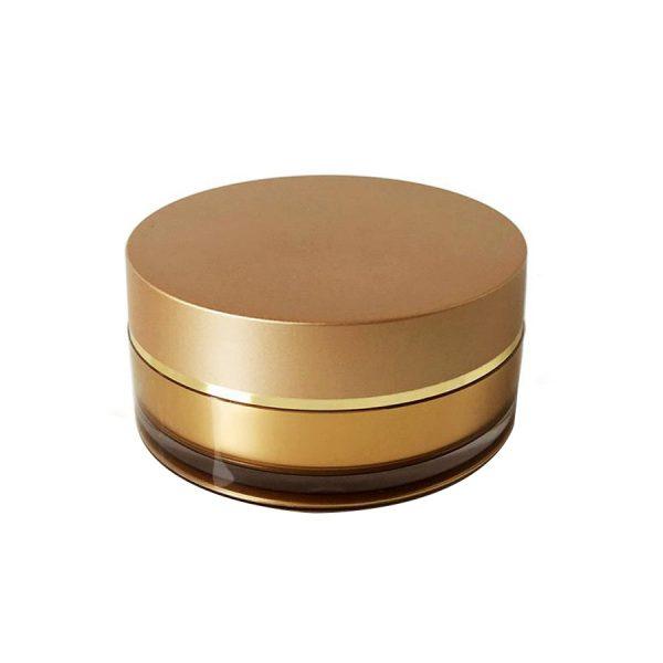 hũ-kem-body-acrylic-xi-nắp-vàng
