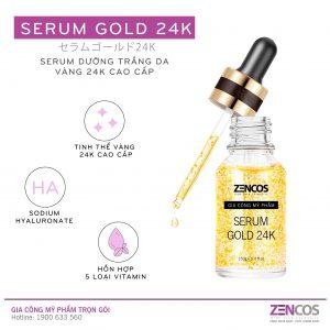 gia-công-serum-vàng-24k