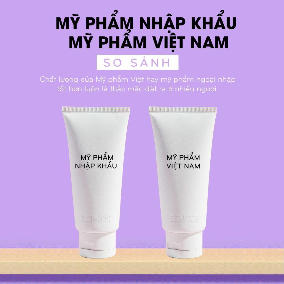 my-pham-thien-nhien-viet-nam