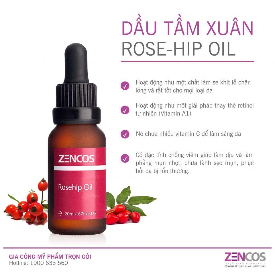 tac-dung-cua-rosehip-oil