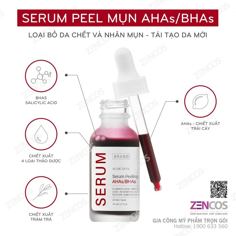 gia-cong-serum-peel-mụn-ahas-bhas