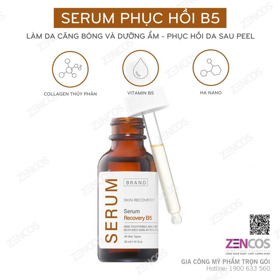 gia-cong-serum-phuc-hoi-b5